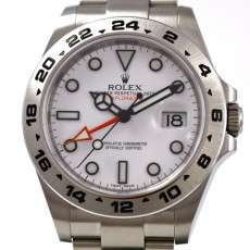 rolex-explorer-ii-ref.-216570-stainless-steel.-216570,-stainless-steel-b