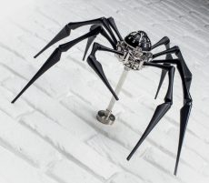 Arachnophobia_wall_unit