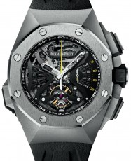 Audemars-Piguet-Royal-Oak-Concept-Supersonnerie-aBlogtoWatch-1