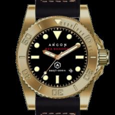 Ancon Sea Shadow